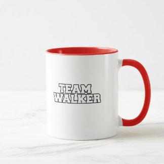 TEAM WALKER MUG
