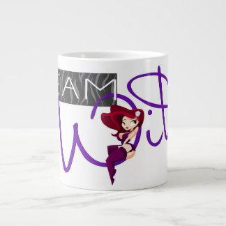 Team Wild Mug Extra Large Mug