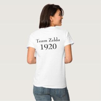 Team Zelda Shirt