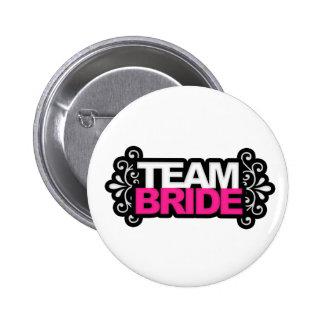 teambride3 button