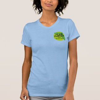 TeamFlorida-Loeffelholz2 Camiseta