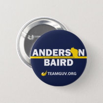 TeamGuv — Anderson / Baird Button