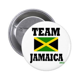 teamjam1 pinback button
