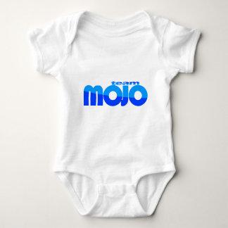 TeamMojo Baby Bodysuit