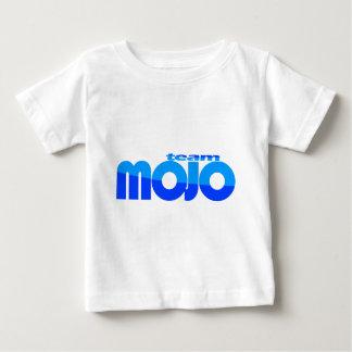 TeamMojo Baby T-Shirt