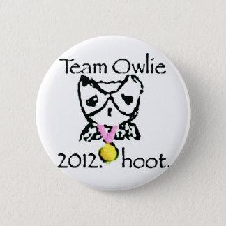 teamowlie2012 ravvie stuff button