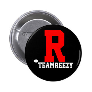 #TeamReezy Button