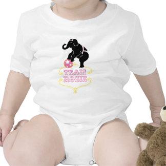 teamrosie_layout baby bodysuit