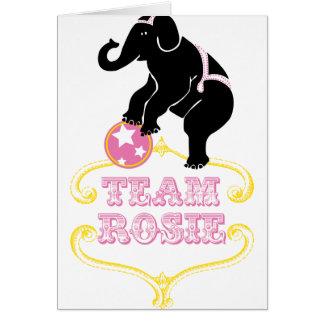 teamrosie_layout card