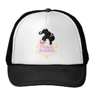teamrosie_layout hat