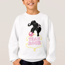 teamrosie_layout sweatshirt