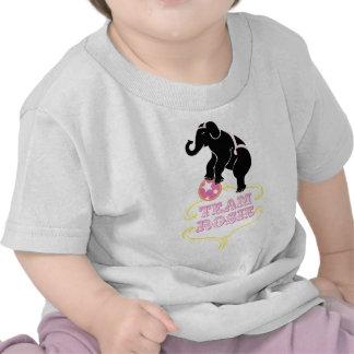 teamrosie_layout t shirts