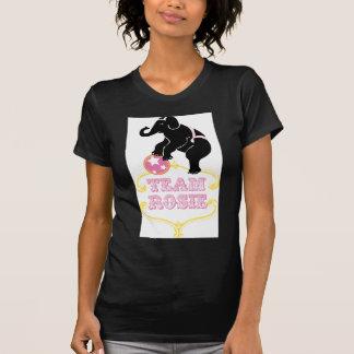 teamrosie_layout tshirt