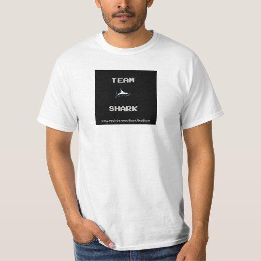 teamshark T-Shirt
