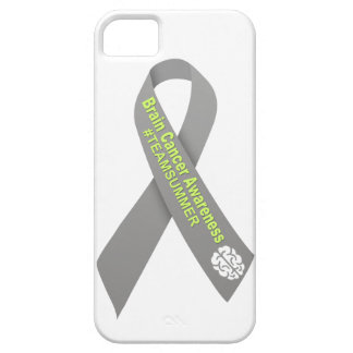 TEAMSUMMER Iphone Case