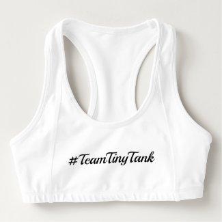 teamtinytank_sports_bra-rd74668f9d535440