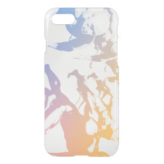 Teamwork Concept and People Running in the Same iPhone 8/7 Case