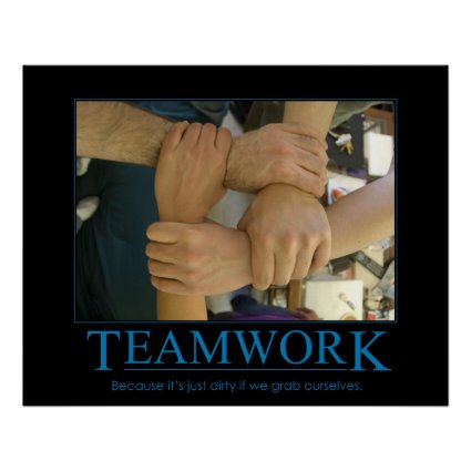 Famous Quotes On Teamwork for Pinterest  Teamwork