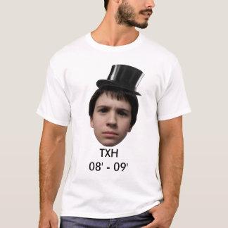 TeamXtremeHardcore - Customized T-Shirt