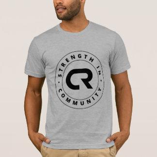 #TEAMZAKEM Shirt