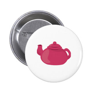 TeaPot_Base 2 Inch Round Button