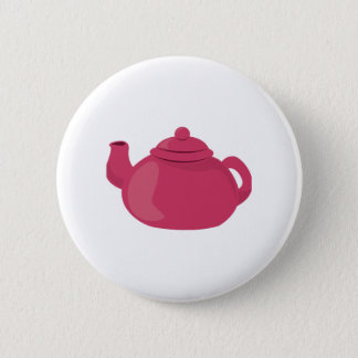 TeaPot_Base Button
