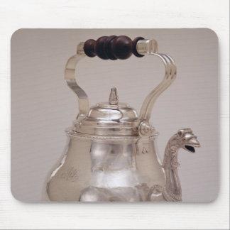 Teapot, c.1765 mouse pad