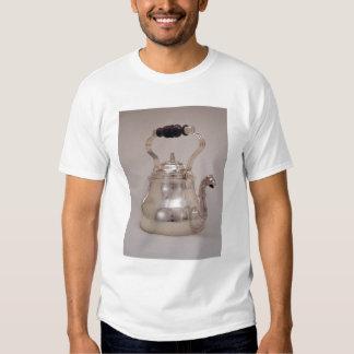 Teapot, c.1765 t shirt