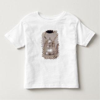 Teapot, c.1765 t shirts
