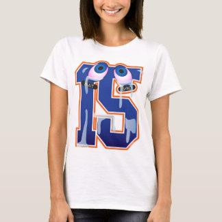 Tear-bo T-Shirt