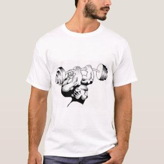 Tear da Gut T-Shirt