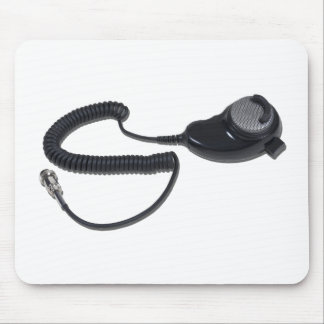 TeardropMicrophoneCable020511 Mouse Pad