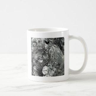 teardrops clock.jpg coffee mug