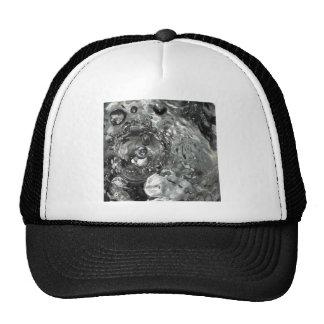 teardrops clock.jpg trucker hat