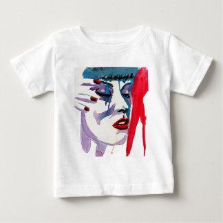 Tears 7 t shirts