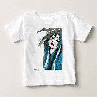 Tears #8 t shirt