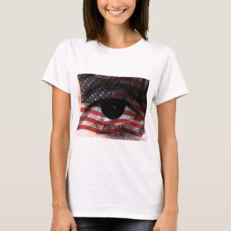 Tears for America T-Shirt