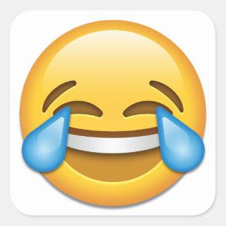 Funny Emoji Stickers  Zazzle