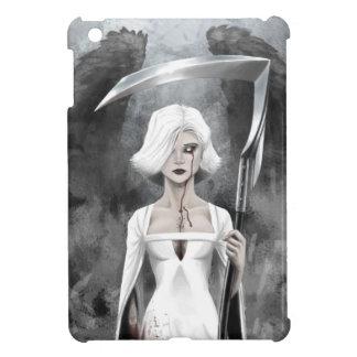 Tears of the Reaper iPad Mini Case