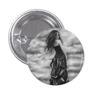 Tears of yesterday Button