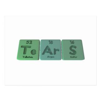 Tears-Te-Ar-S-Tellurium-Argon-Sulfur.png Postcard