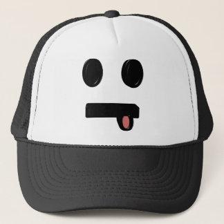 Tease Trucker Hat