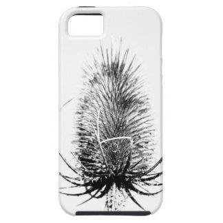 Teasel iPhone 5 case