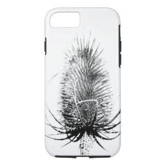 Teasel iPhone 7 Case