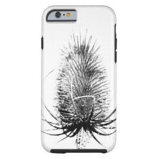 Teasel Tough iPhone 6 Case