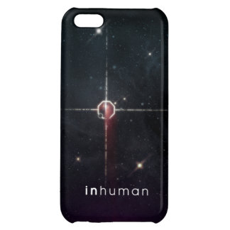 teaser poster iPhone cover