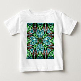 Teasing Teal No1 T-shirt