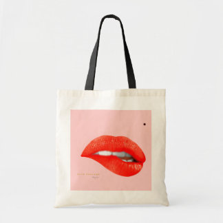 Teasing U Tote Bags