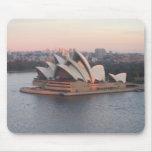 Teatro de la ópera de Sydney Tapetes De Raton