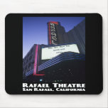 Teatro Mousepad de Rafael Tapetes De Ratones